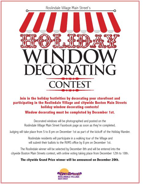 1b4176f71a4a989c7376792c9152e86c. Christmas Door Decorating Contest Judging  ...