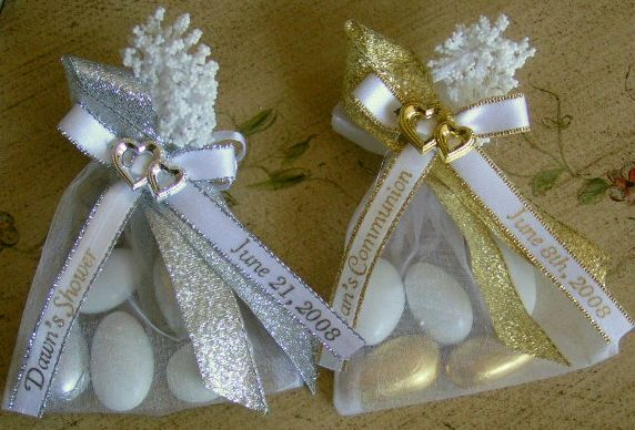 personalized baby shower ribbon 5 baby shower ideas pinterest