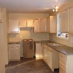 New kitchen remodeling kitchen renovations on a budget for New kitchen on a tight budget