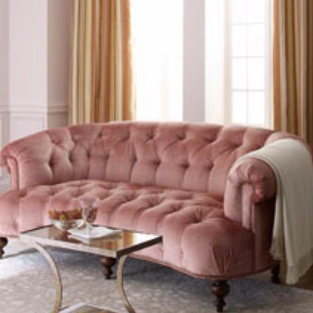 Teal Chesterfield Sofa Images Velvet Sofas
