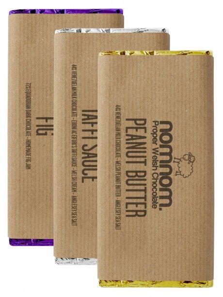 Nom Nom Chocolate   Choc chocolate   Pinterest