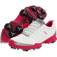 ECCO Golf - Biom Womens