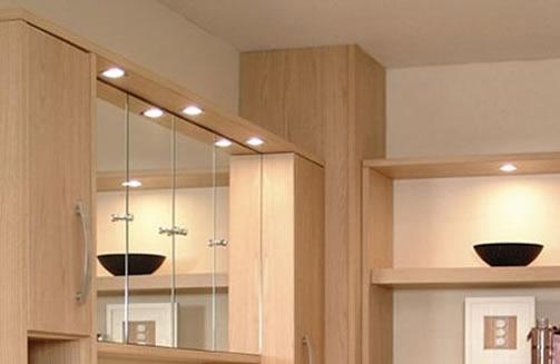 bathroom lighting lighting pinterest