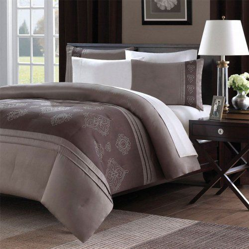 Pin by georges gass on bedding comforters amp sets pinterest