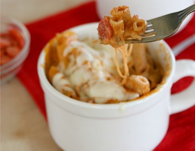 Pepperoni Pizza Mac and Cheese | Recipe Hoarder | Pinterest