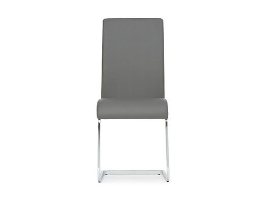 Photo Chambre Bebe Vintage : Structube  Dining room  Chairs  Boston (Grey)