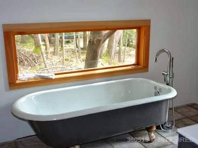 Refinish Idea On Old Claw Foot Tub Home Place Pinterest