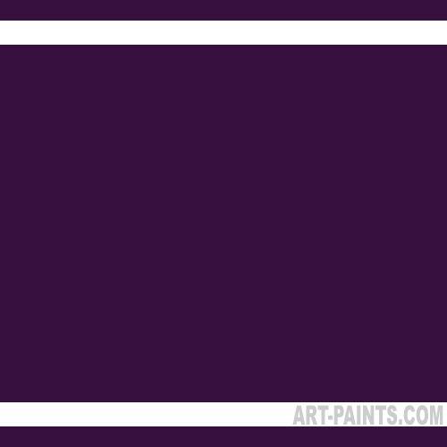 aubergine color heavenly purple pinterest