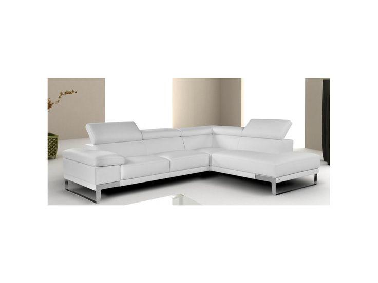 Lazzoni Furniture — Domus Corner