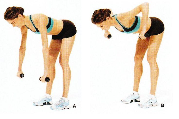 se puede quemar grasa y ganar musculo a la vez
