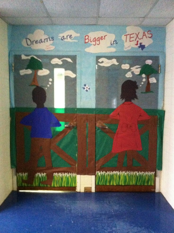 Texas History Classroom Decorations ~ Pin by kim lacey on for school pinterest