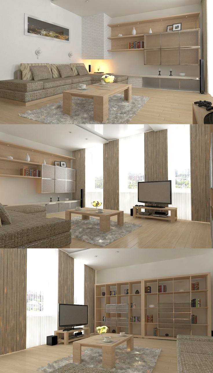 living room indoor sofa teak and mahogany how to restore cigarette