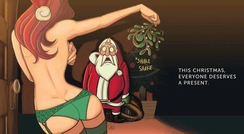 Christmas Jokes  Adult Jokes Dirty Jokes Funny Jokes