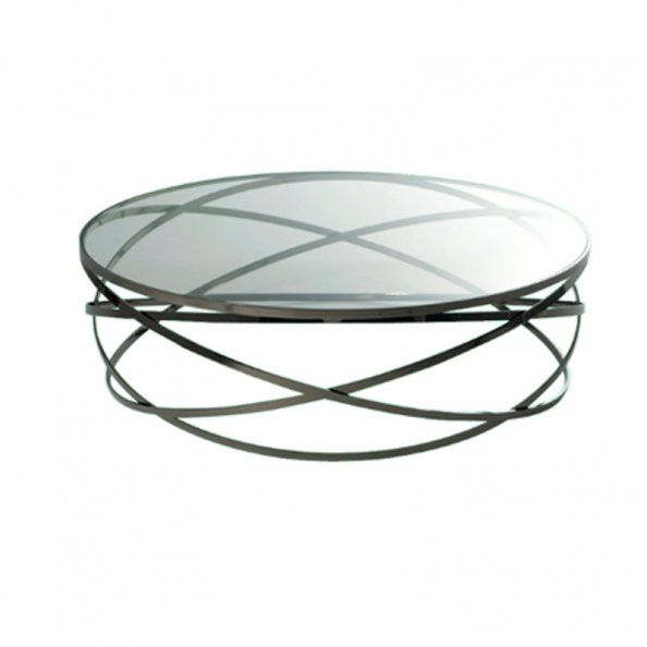 Table basse evol roche bobois furniture and lighting pinterest - Roche bobois tables basses ...