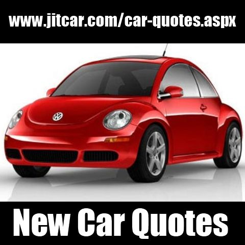 new car quotes new car quotes pinterest