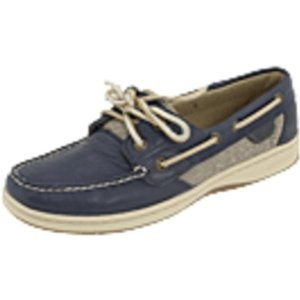 Sperry Top-Sider Bluefish Boat Shoe Womens (Apparel) http://www.amazon