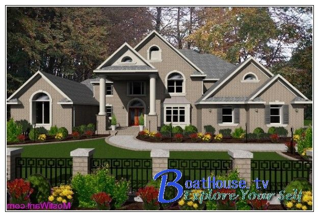Landscaping and quotes home landscape design premium v17 review for Punch home landscape design pro 17 5