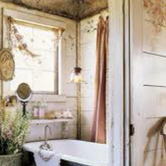 Top 28 country living bathrooms bathroom interior for Country living bathroom designs