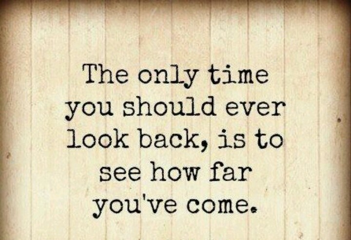 keep moving forward motivational fitness quotes pinterest