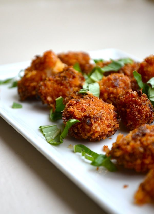 Chipotle Popcorn Chicken. Just in time for FOOTBALL season! ☀CQ # ...