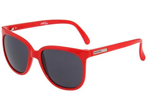 Hoven Sunglasses 2017