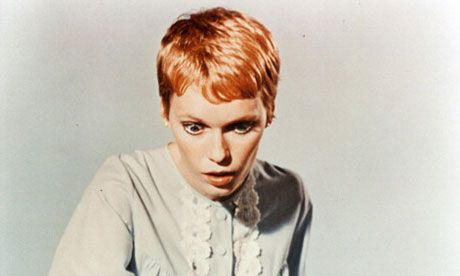 How To Cut A Pixie Haircut Like Judi Dench | Search Results ...