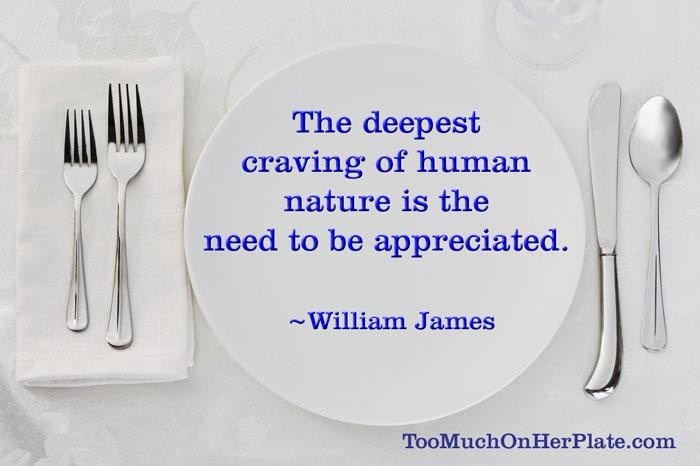 Cravings quotes quotesgram