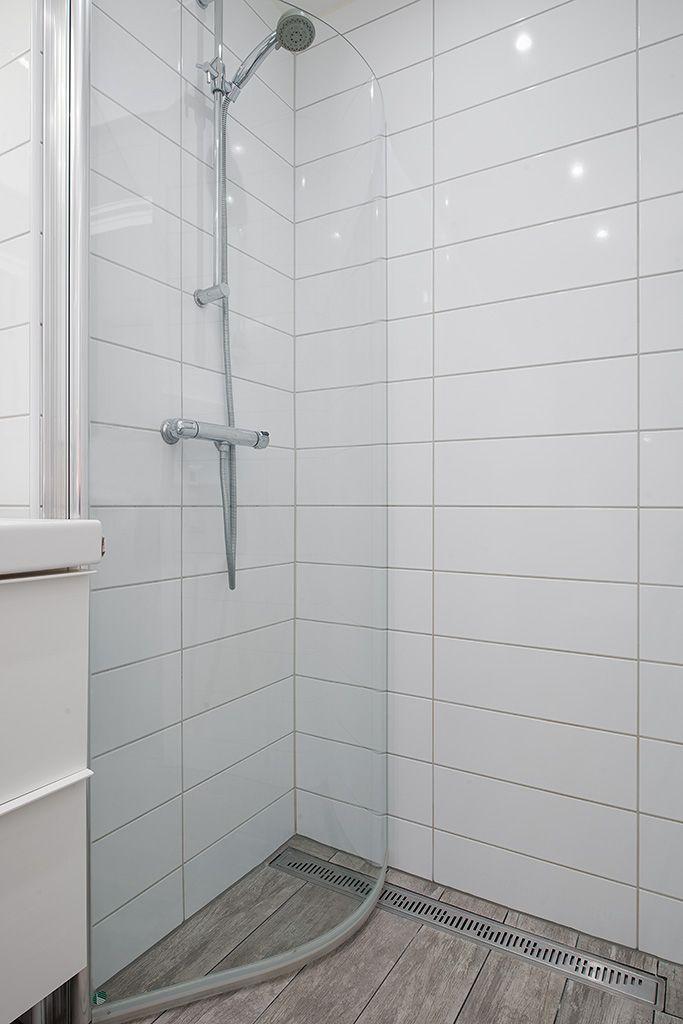 Pinterest bathroom tiles - Pin By Viktoria Koos On Bathroom Pinterest
