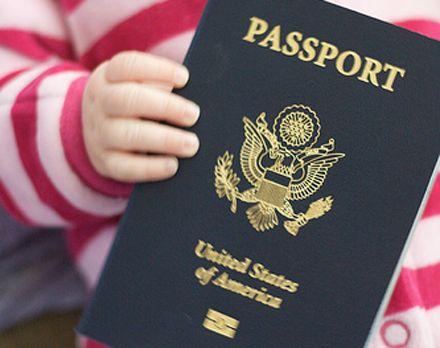 travel.state.gov passport renewal form