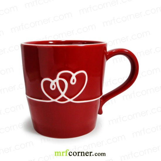 valentine's day mugs for her