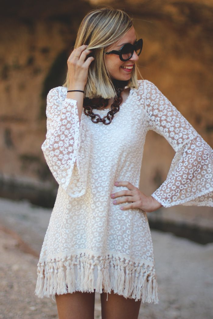 My Showroom Blog: Trendy Fashion Inspired Womens Round Half Tint Sunglasses 8888