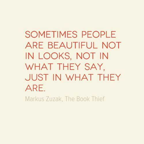 The Book Thief Movie Quotes. QuotesGram