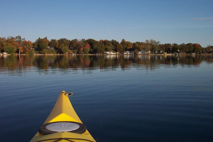 Pine lake laporte indiana from the past pinterest for Laporte indiana