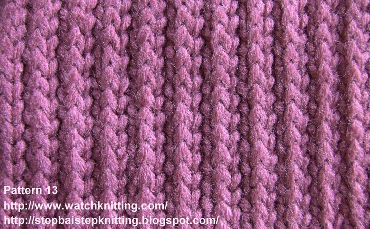 Loom Knitting Stitches For Beginners : Pin Loom Knitting Pattern Knifty Knitter Snelle Jacht on Pinterest