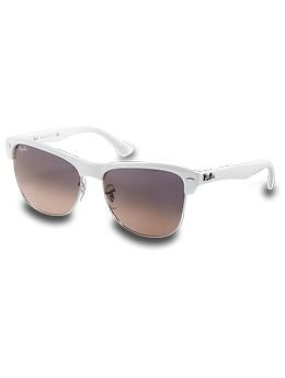 oversized clubmaster ray ban 43sj  oversized clubmaster ray ban