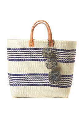 Mar Y Sol bag.