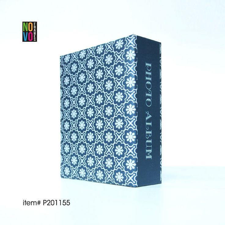 "4x6"" 50 Classic Photo Album - Buy Cheap 4x6 Photo Albums,4x6 Small Ph ...: pinterest.com/pin/413557178255076707"