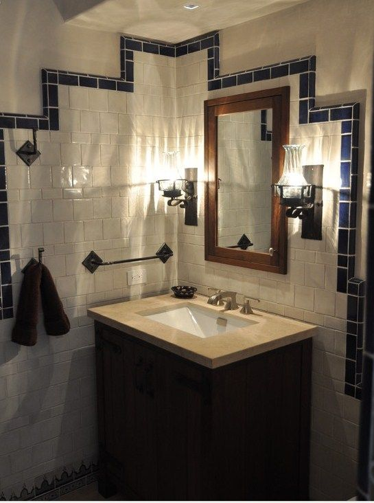 Modern Farmhouse Bathroom Makeover Reveal together with Beavercreek Master Bathroombedroom Hall Bath And Upstairs Project Finish Shower Tile And  plete Hall Bath besides Shower Shaving Leg Ledge Ideas as well Luxury Bathrooms further 107 Wall Paint Color  bination Mnl. on master bathroom ideas for bathrooms