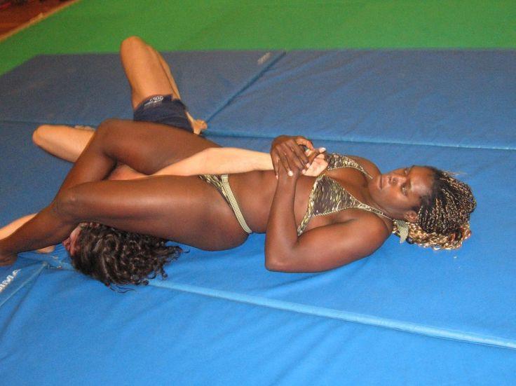 mixed wrestling in deutschland bi geschichten