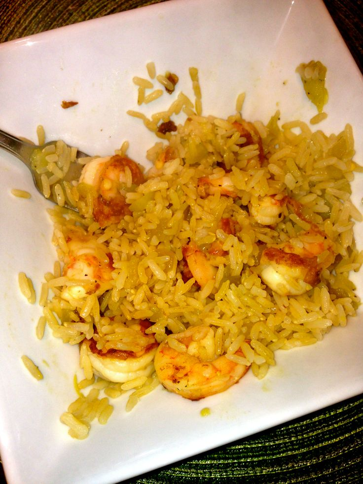 ... cajun spice mix sauteed cajun shrimp recipes dishmaps sauteed cajun