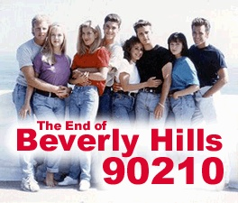 Loved the original 90210 favorite tv shows movies pinterest
