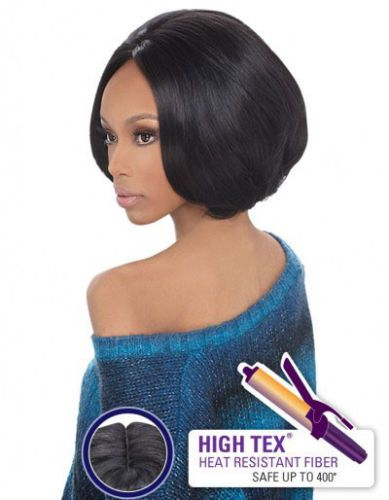 Ebay.Com Front Lace Wig 62