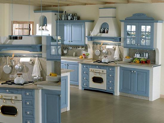 Trucos para renovar la cocina cocinas pinterest - Renovar la cocina ...