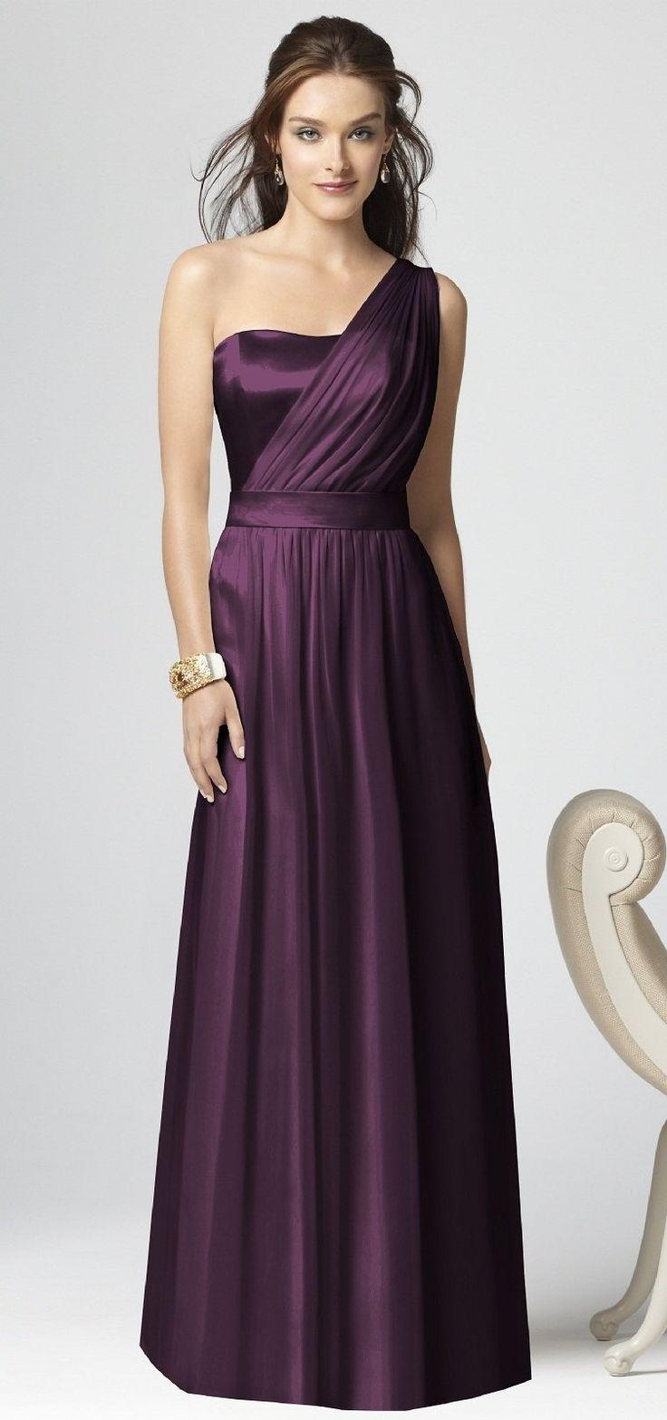 Perfect Bridesmaid Dress Quiz 104