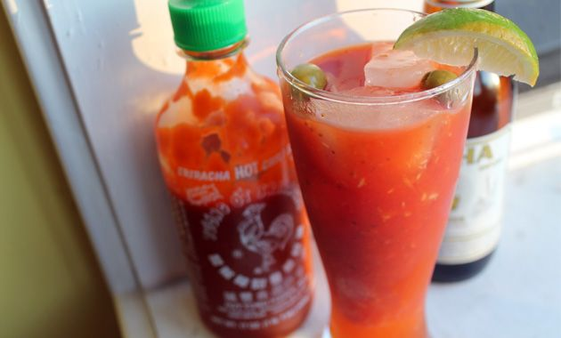 mary mix t original bloody mary mix bloody mary mix mary mix meant ...