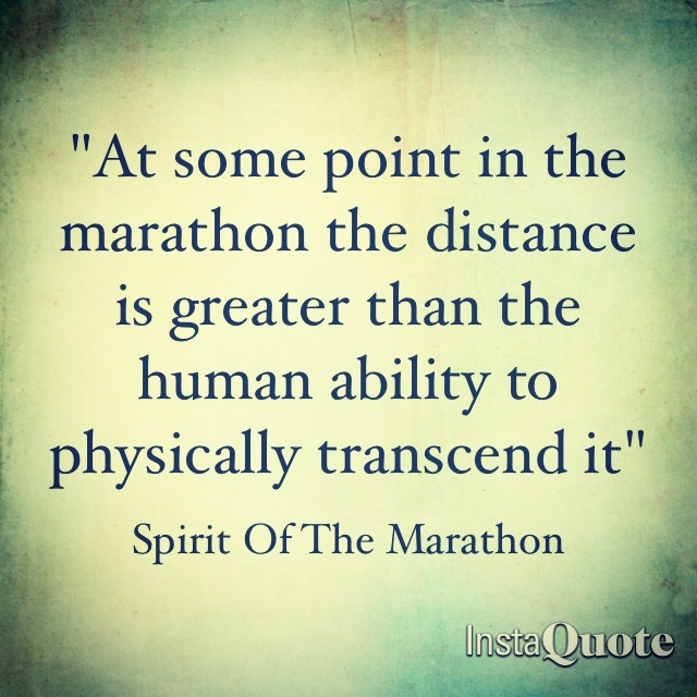spirit-of-the-marathon-quote