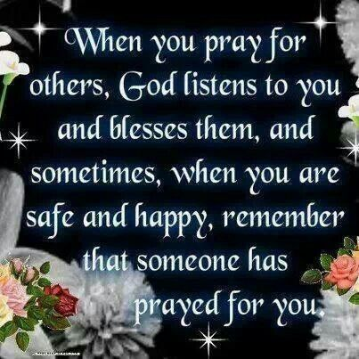 Pin by anne lindquist on gods messages to you pinterest