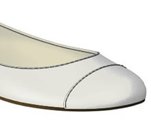 Design your own shoes...just start saving for these. but they're so