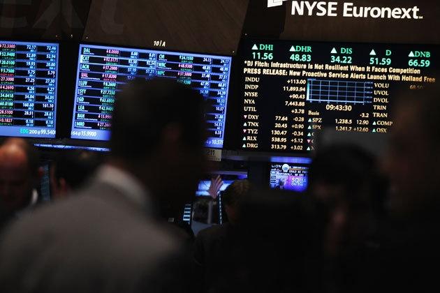 Best Forex Trading Signals
