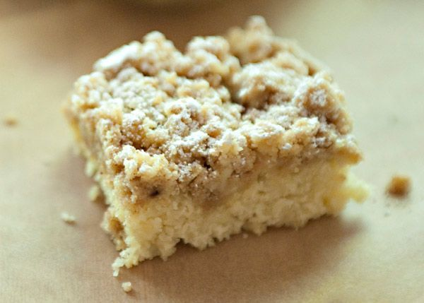 ... crumb cake apple dream 212 to be a picker behemoth crumb cake piping